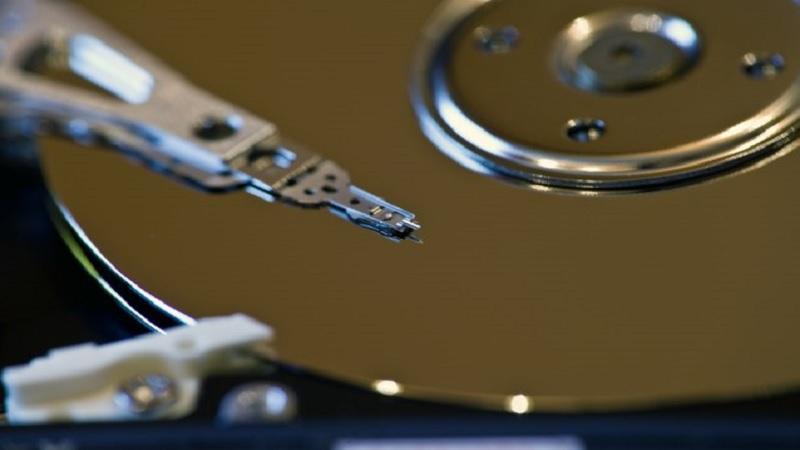 najveci-hard-disk-na-svetu-od-20tb-kapaciteta
