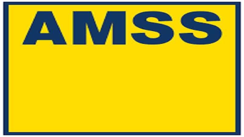 amss:-magla-i-mestimicno-vlazni-kolovozi