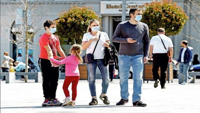 pet-korona-bombi-ovo-su-mesta-visokog-rizika-za-sirenje-korona-virusa-i-tek-ce-postati-opasna