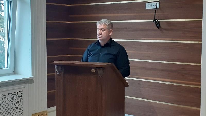 novi-predsednik-sjenice-nermin-kamberovic