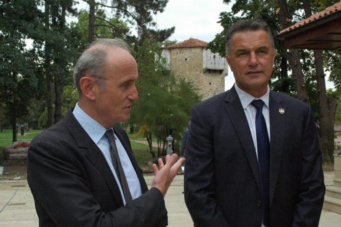 """ambasador-francuske-u-novom-pazaru-""""podrzavamo-vase-napore-da-gradjani-zive-bolje"""""""