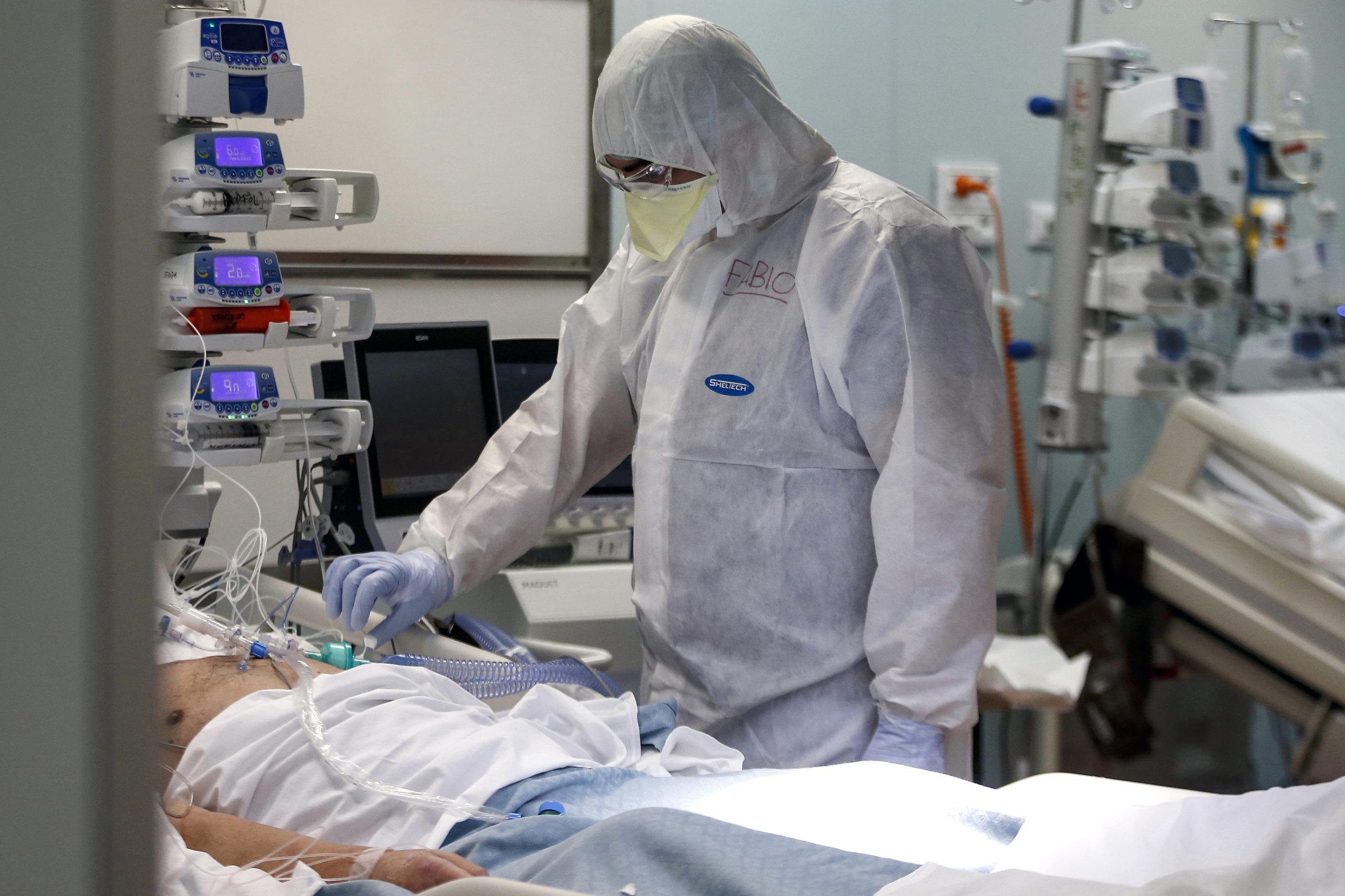 korona-ubila-3-puta-vise-ljudi-od-gripa-i-upale-zajedno
