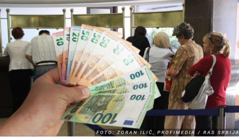 pocela-isplata-pomoci-od-500-eura,-posle-100-eura-gradjanima-i-seta-mera-za-privredu-drzava-krenula-sa-novom-podrskom
