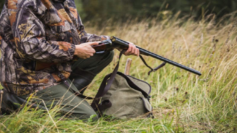 maloletnik-iz-nehata-naneo-teske-telesne-povrede-tokom-lova