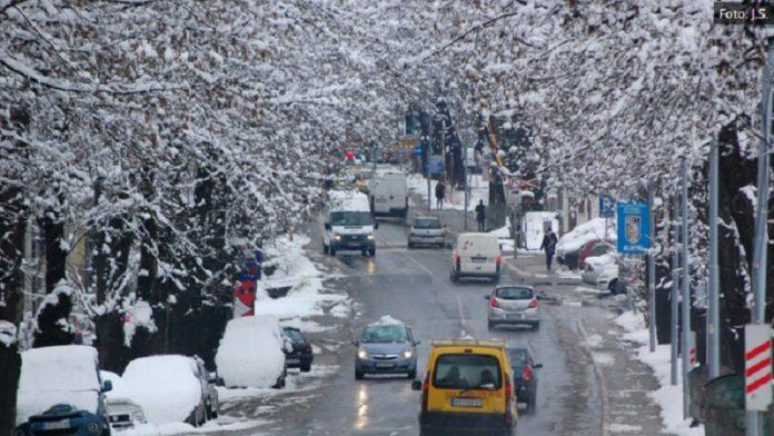 u-utorak-prvi-sneg!-stize-nam-hladni-talas,-mnogi-delovi-srbije-ce-se-zabeleti!-temperatura-od-naredne-sedmice-u-drasticnom-padu