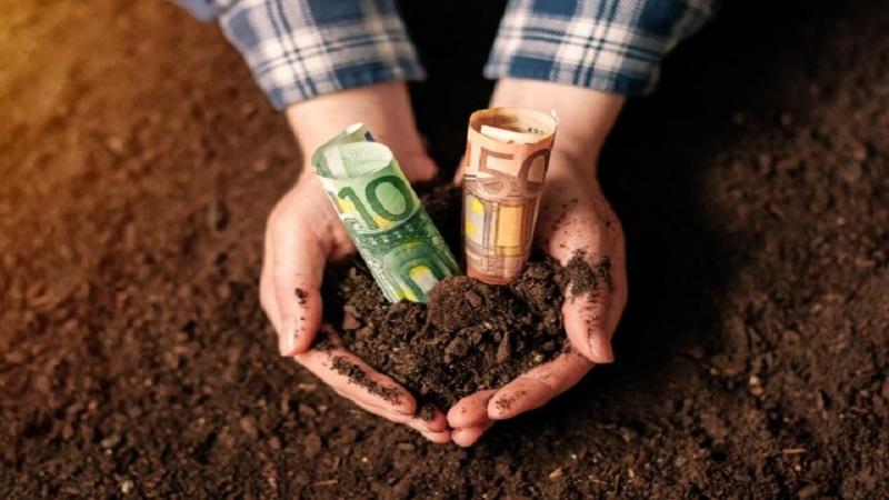 """""""mladima-bespovratno-15.000-evra"""";-dfc-u-predlozena-tri-vazna-projekta"""