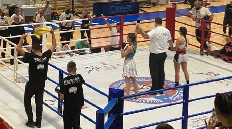 osam-medalja-za-kik-boksere-iz-novog-pazara