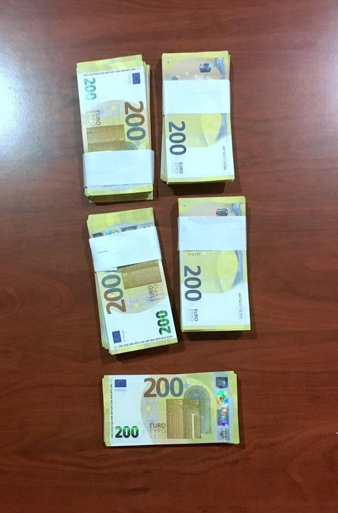 na-aerodromu-nikola-tesla-i-gradini-zaplenjeno-100.000-evra