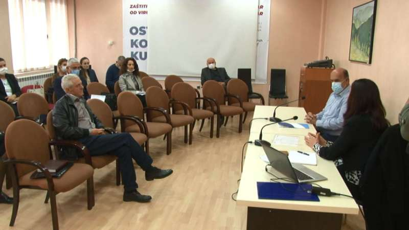 evropska-unija-podrzava-inkluziju-roma