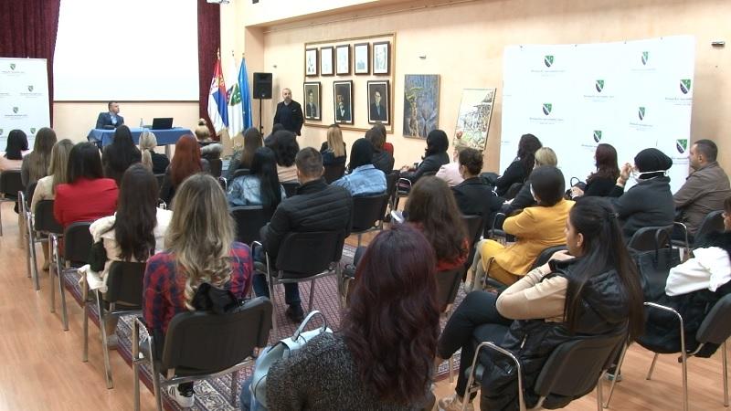 bnv:-modernizacija-obrazovanja-na-bosanskom-jeziku