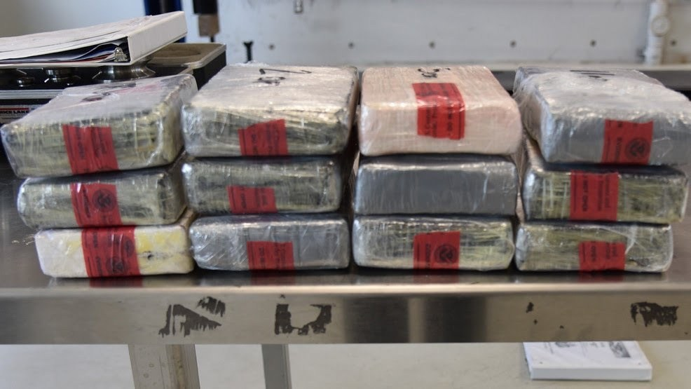 u-stanu-u-atini-pronadjeno-vise-od-100-kilograma-heroina