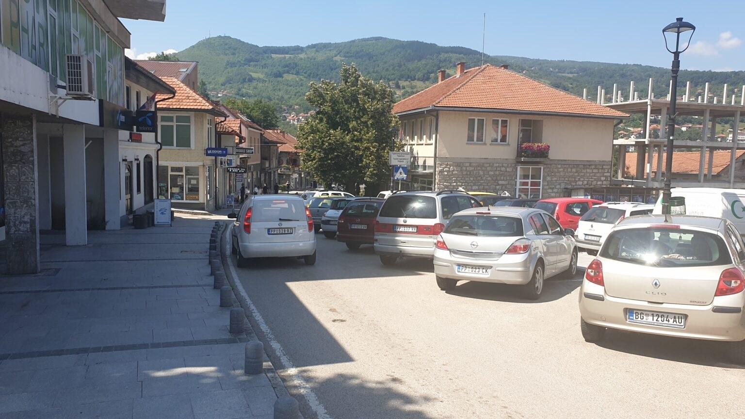 porast-inficiranih-u-zlatiborskom-okrugu!-prijepolje-i-nova-varos-po-6-novoobolelih