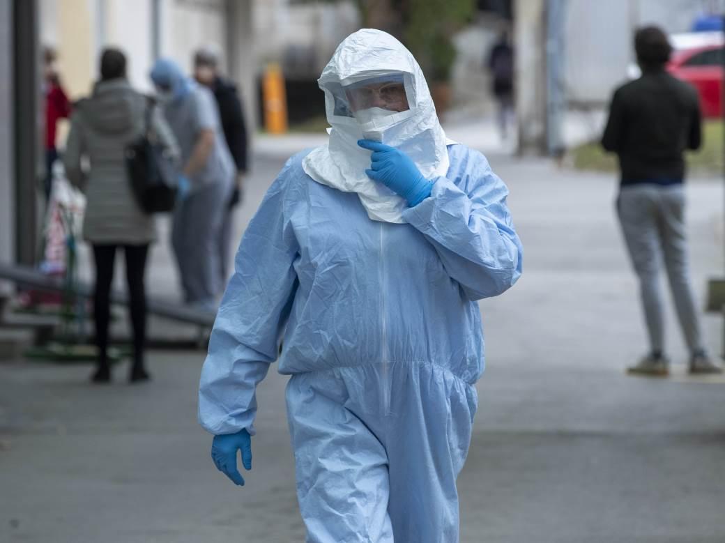 u-kragujevcu-raste-broj-zarazenih,-danas-23-novih-slucajeva