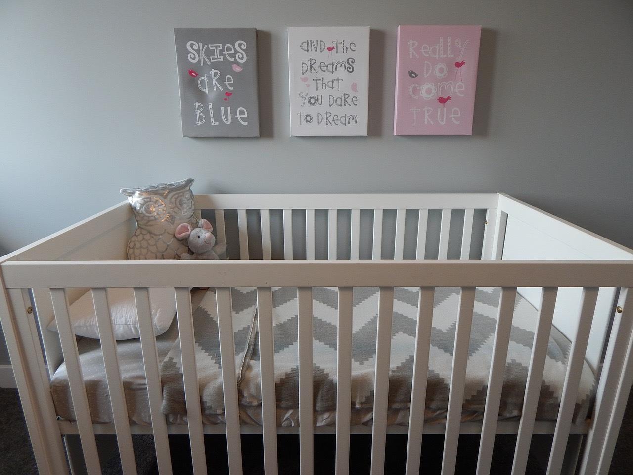jednogodisnja-beba-umrla-u-snu-u-zemunskom-vrticu