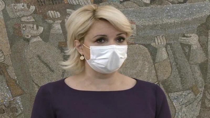 zavrsen-krizni-stab-dr-darija:-maske-obavezne-i-na-otvorenom,-svuda,-stalno,-svi!