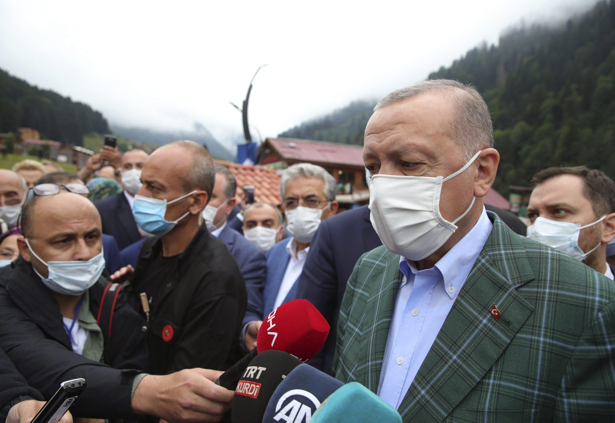 dw:-uzdrmana-vlast-erdogana,-opozicija-u-uzletu