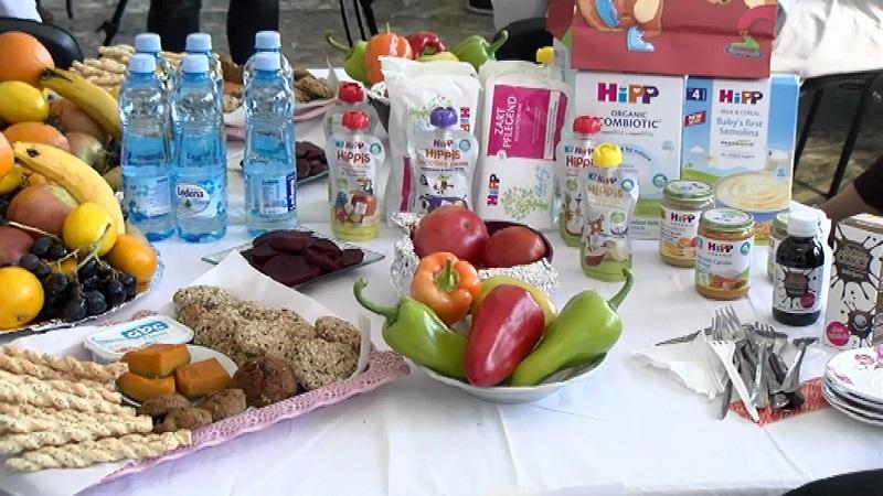 u-novom-pazaru-obiljezen-svjetski-dan-hrane
