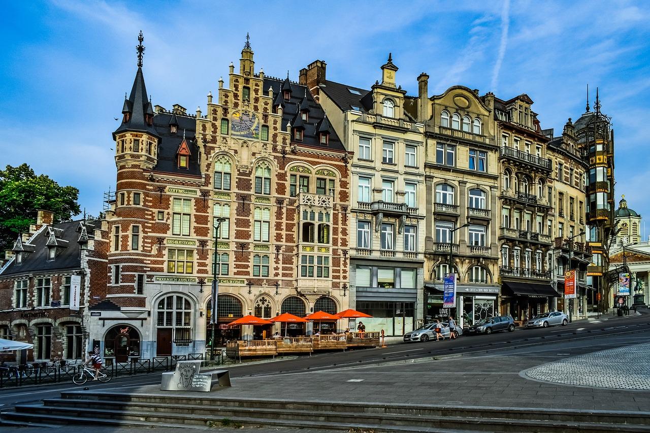 belgija-proglasila-najvisi-stepen-uzbune-zbog-korone