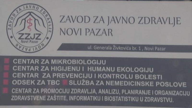 zzjz:-epidemioloska-situacija-zabrinjavajuca