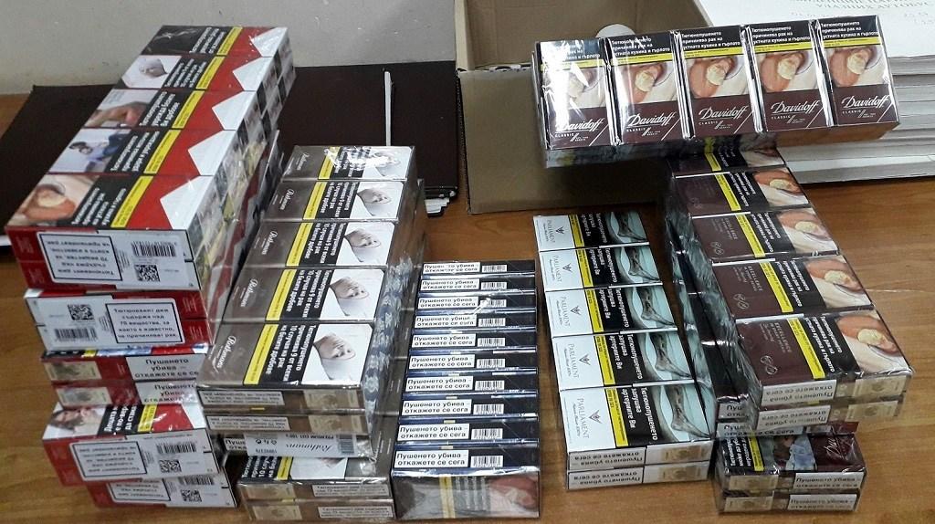 spreceno-krijumcarenje-cigareta-u-srbiju-iz-bugarske