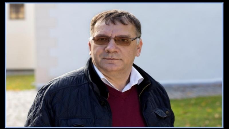 u-norveskoj-preminuo-poznati-aktivista-enver-djuliman