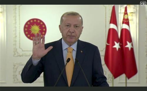 erdogan-odao-pocast-izetbegovicu-povodom-godisnjice-smrti