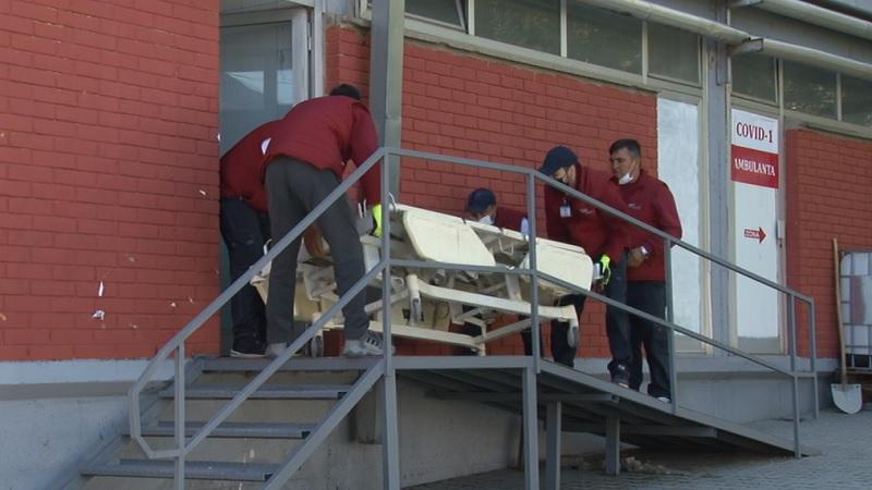 volonteri-na-usluzi-svojim-sugradjanima