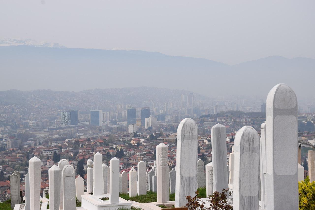 u-kantonu-sarajevo-209-novozarazenih,-dva-smrtna-slucaja