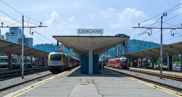 slovenija-uvodi-drasticnije-vanredne-mere