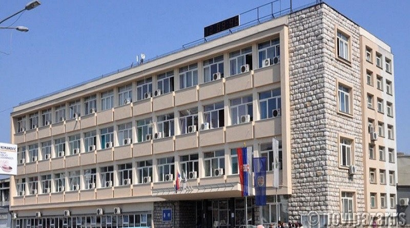 promene-na-celu-javnih-preduzeca-i-ustanova-u-novom-pazaru