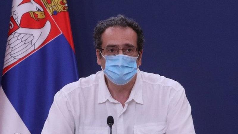 dr-srdja-jankovic-apeluje:-broj-ljudi-na-respiratorima-je-zabrinjavajuci,-borimo-se-da-zadrzimo-kontrolu