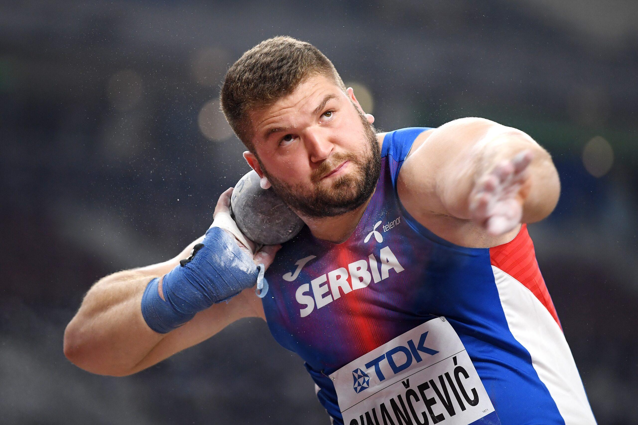 armin-sinancevic:-fokus-na-olimpijskim-igrama