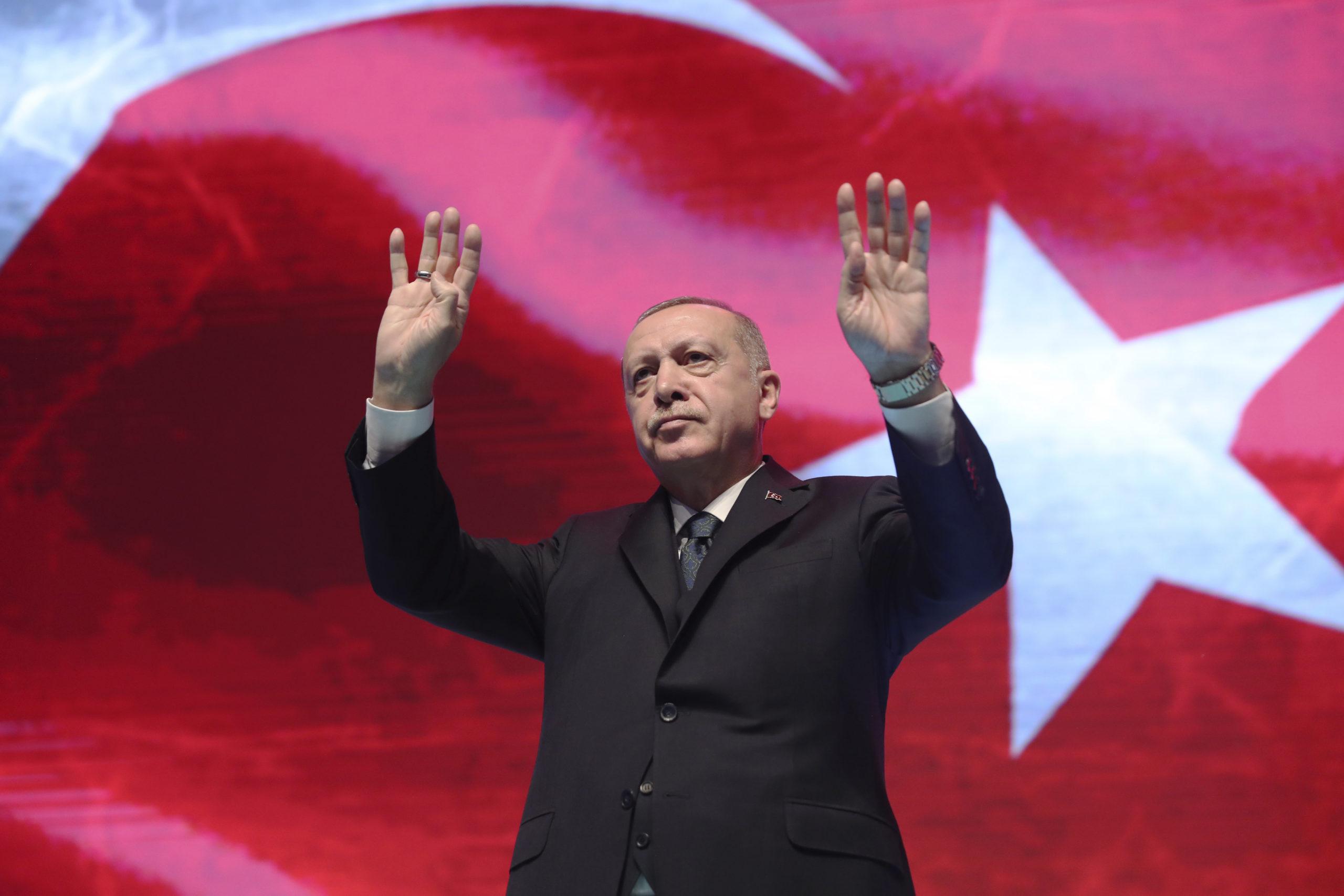 turska-osudila-napad-u-nici
