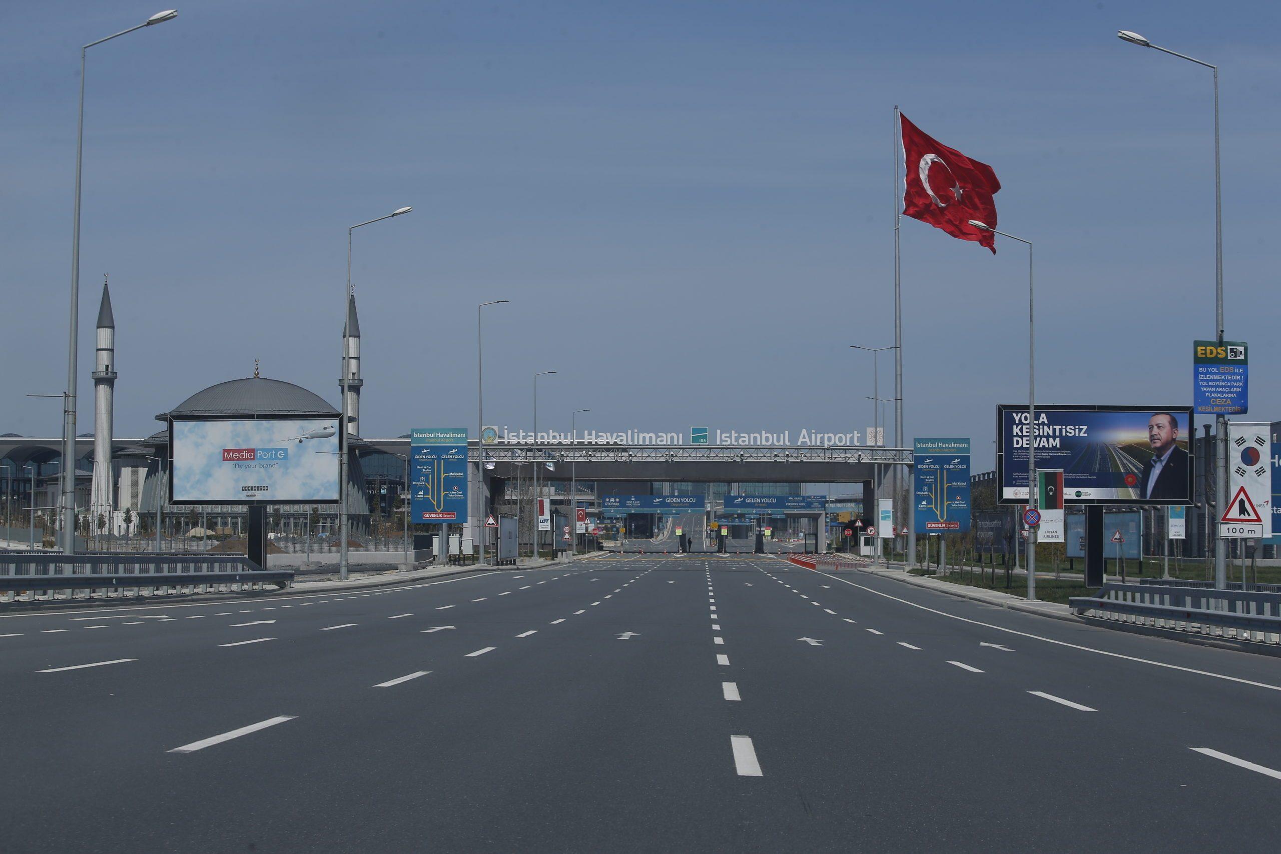 snazan-zemljoters-jacine-6,6-stepeni-pogodio-tursku-i-grcku