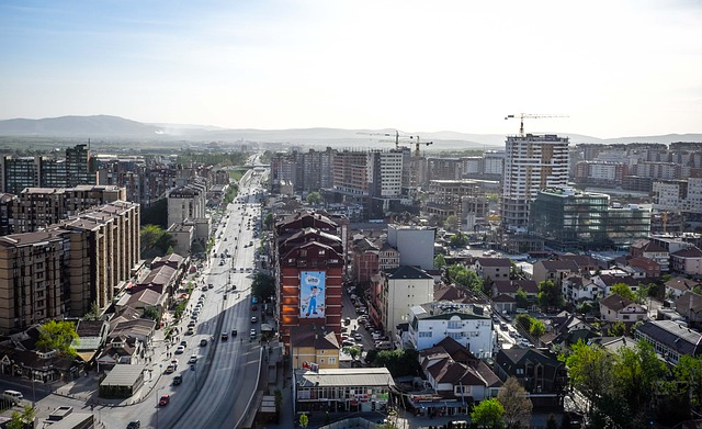 na-kosovu-514-novozarazenih,-preminule-tri-osobe