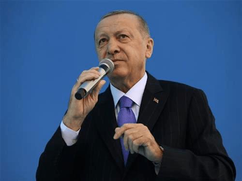 erdogan:-nova-kuca-svakome-ciji-je-dom-unisten-u-zemljotresu