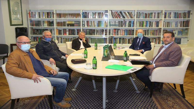 vkbi-o-ostvarivanju-temeljnih-elemenata-nacionalnog-identiteta-bosnjaka