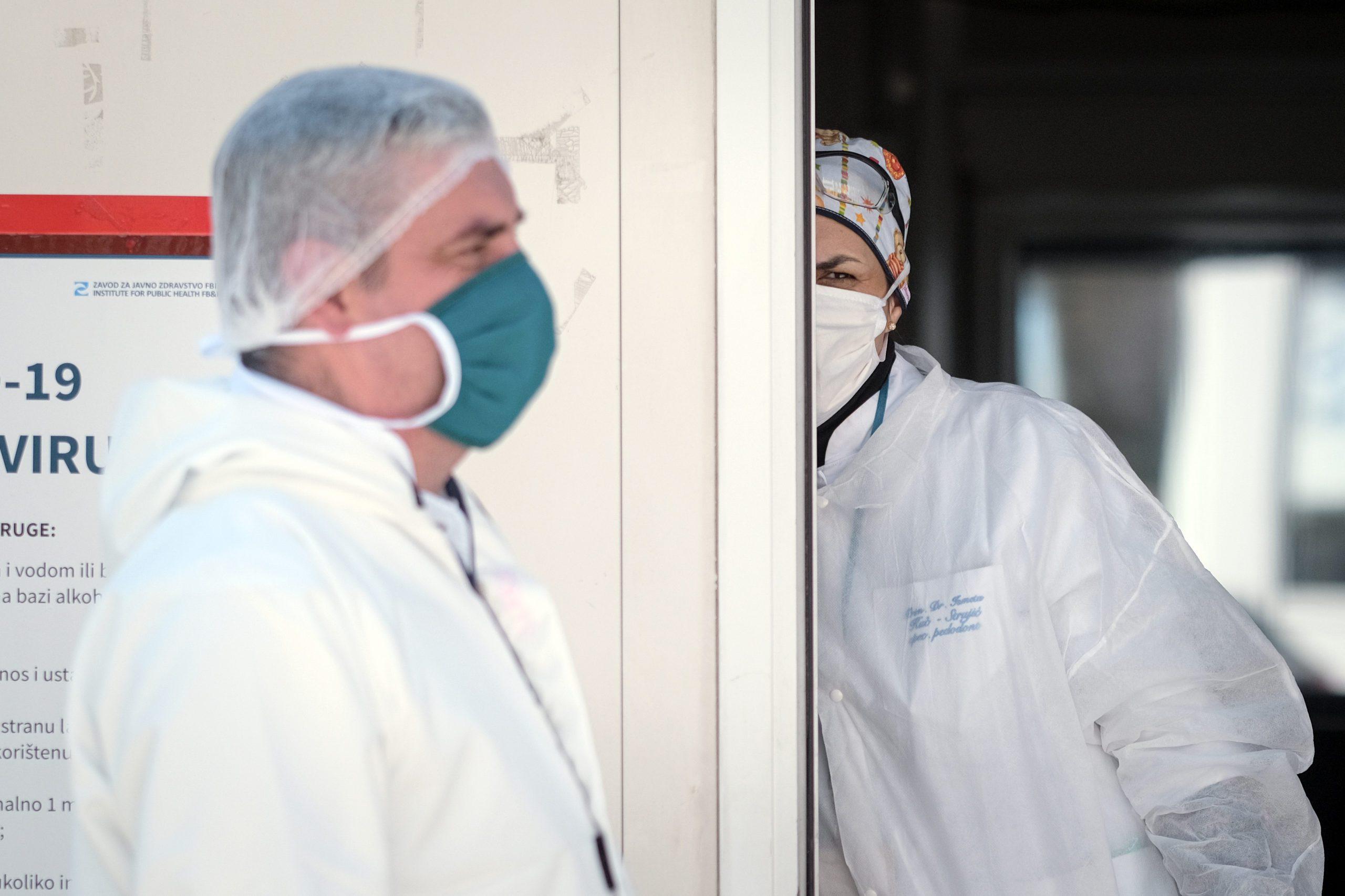 sarajevo:-poziv-lekarima-u-penziji-da-pomognu-protiv-korona-virusa