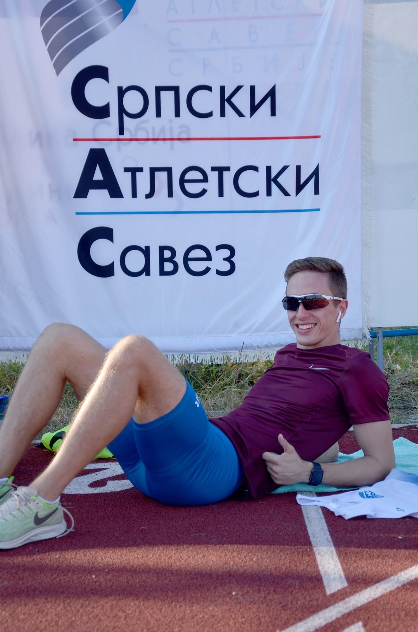 kijanovic-motivisan-za-nove-rekorde