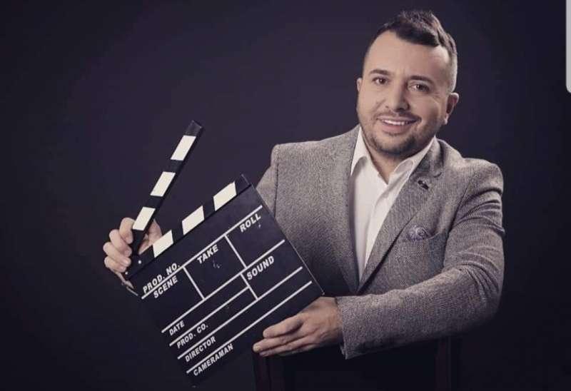 maksimovicu-dva-prestizna-novinarska-priznanja