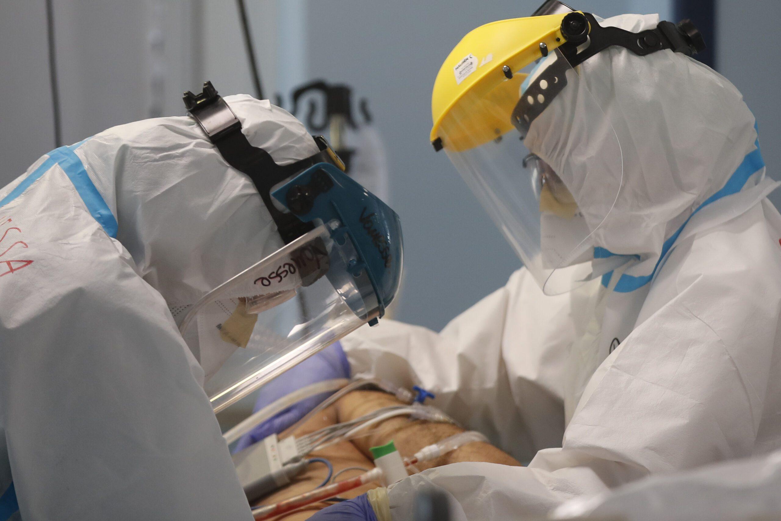 u-srbiji-potvrdjeno-novih-802-slucajeva-korona-virusa
