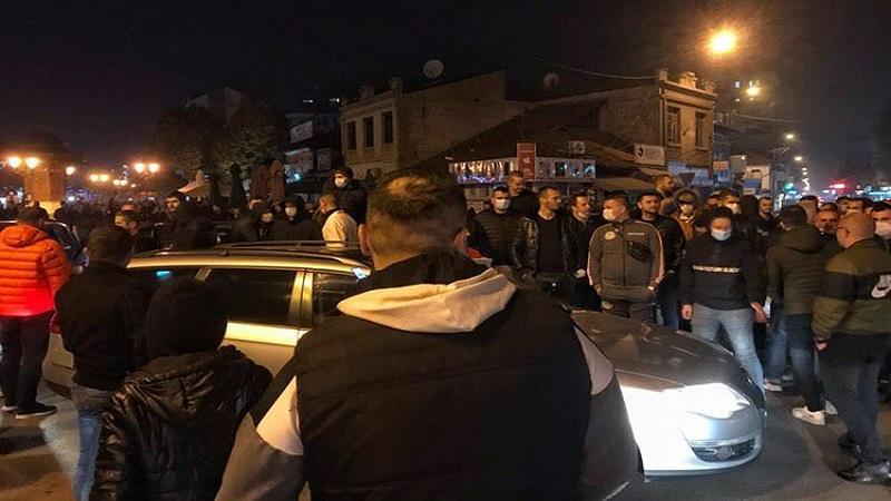 protestovali-ugostitelji-u-novom-pazaru