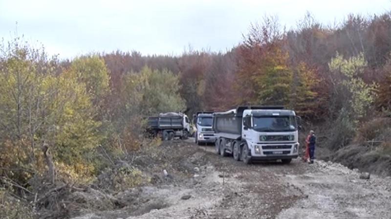 pripremni-radovi-za-asfalt-prema-deponiji-golo-brdo