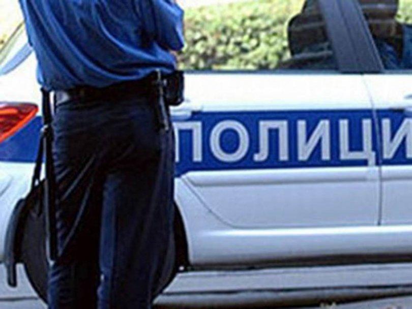 uhapsen-osumnjiceni-za-paljenje-6-automobila-u-kraljevu