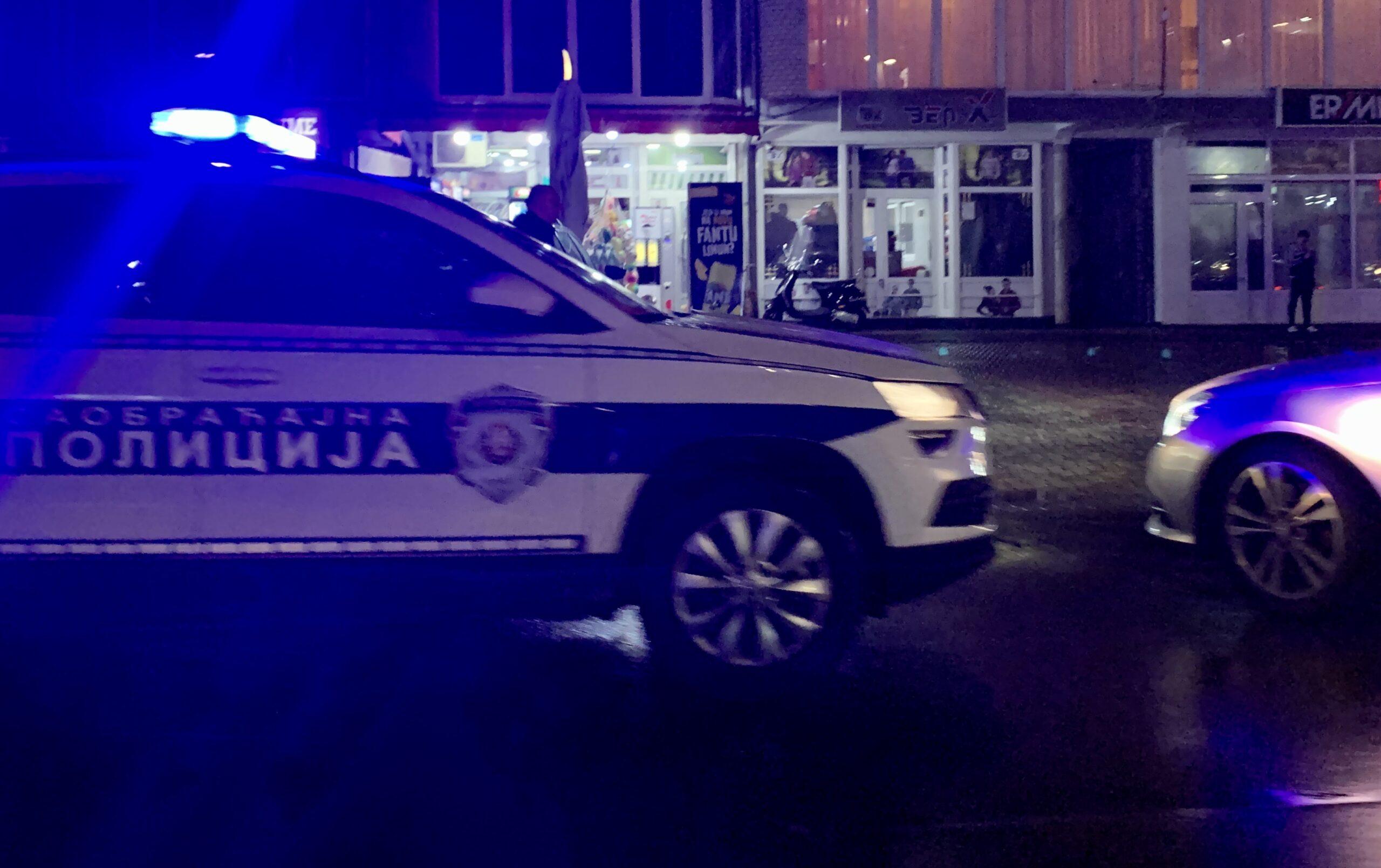 uhapsen-tutinac-zbog-kradje-i-paljenja-automobila