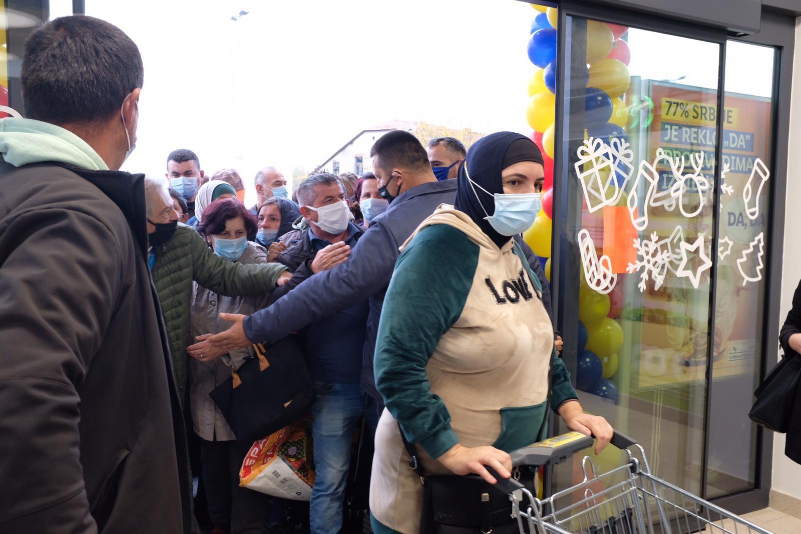 lidl-otvorio-prvu-prodavnicu-u-novom-pazaru-(foto)