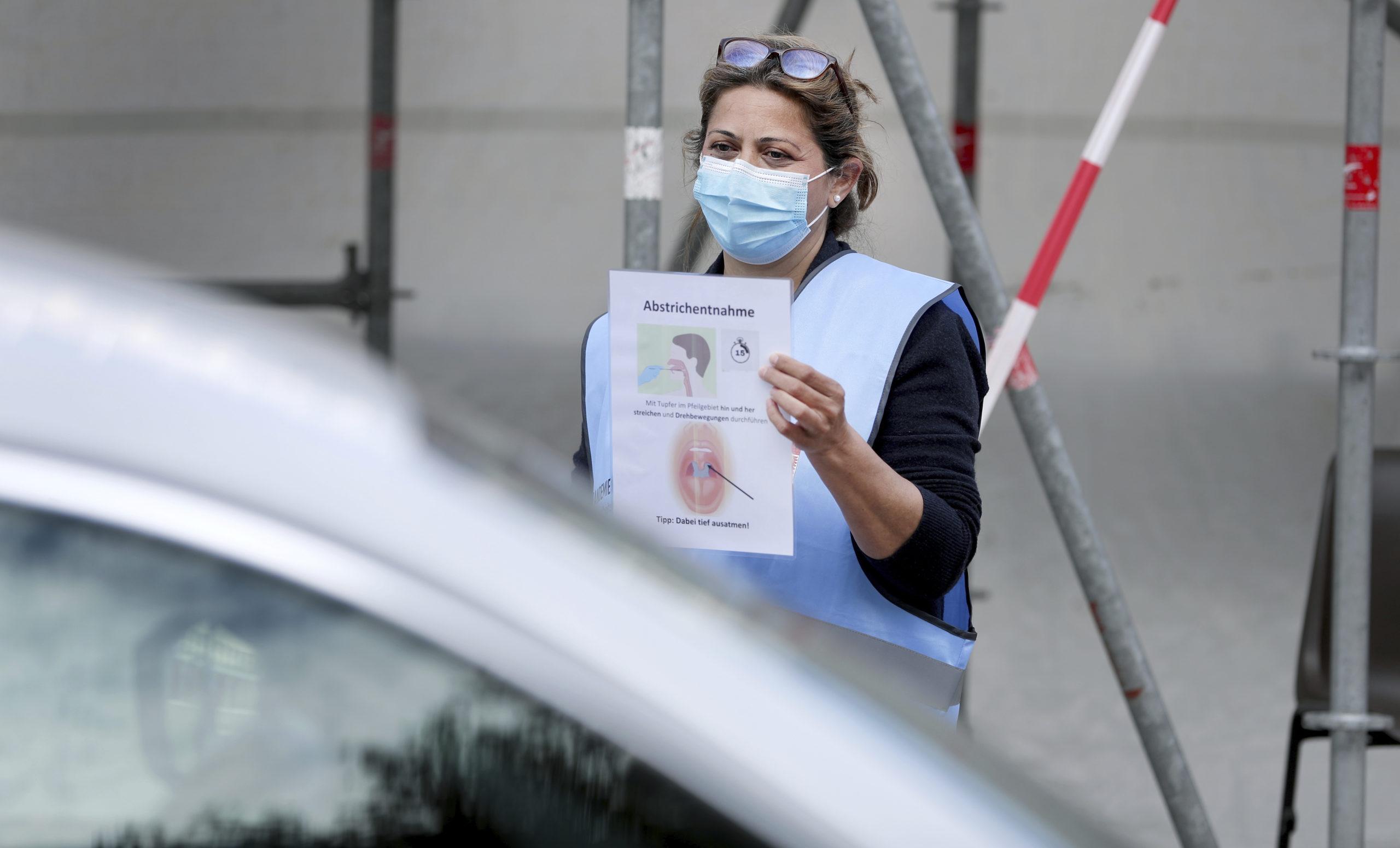 u-nemackoj-skoro-20.000-novih-slucajeva-zaraze,-najvise-u-jednom-danu-od-izbijanja-epidemije