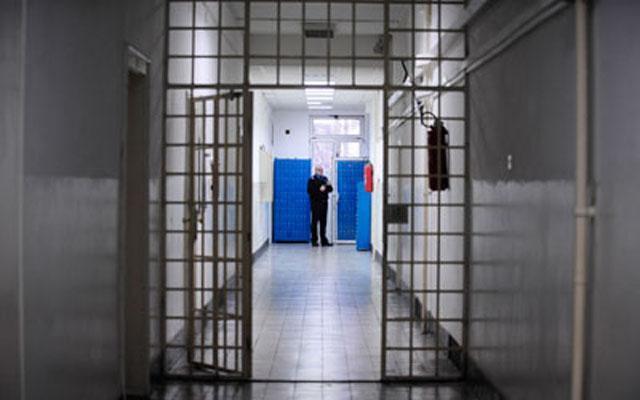 za-heroin-devetoclana-grupa-osudjena-na-67,5-godina-zatvora