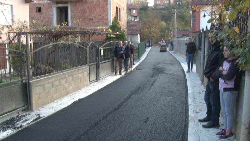 asfaltiran-jos-jedan-krak-pribojske-ulice