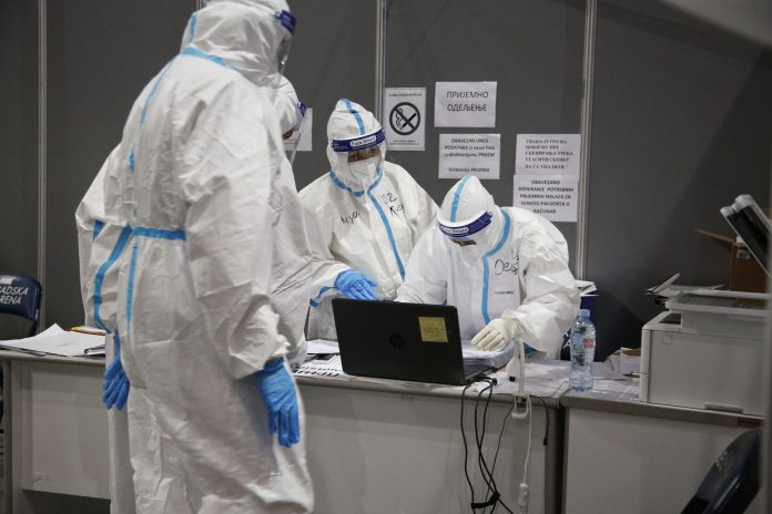 u-srbiji-novi-rekord:-jos-2.823-zarazenih-korona-virusom